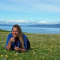 foto Gastouder advertentie Tanja in Vianen