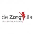 foto Zorgboerderij advertentie De Zorgvilla in Rucphen