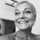 foto Verpleegkundige advertentie Diana in Epen