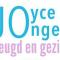foto Logeerhuis advertentie Joyce in Etten-Leur