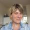 foto Gastouder advertentie Petra in Heiligerlee