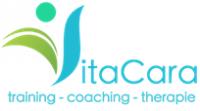 Logo van Vitacara