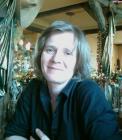 foto Verpleegkundige advertentie Jacqueline in Stampersgat