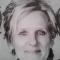 foto Koken advertentie Helga in Reusel