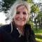 foto Begeleid wonen advertentie Anita in Nieuwland