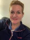 foto Administratieve hulp advertentie Jannemarie in Hooglanderveen
