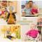 foto Kinderdagverblijf advertentie Esther in Wilnis