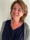 Foto Annemarie uit Prinsenbeek
