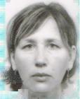 profielfoto Saha uit Haaksbergen