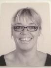 foto Palliatieve zorg advertentie Jolanda in Maasdijk