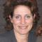 foto Verpleegkundige advertentie Marion in Steensel