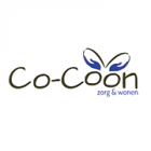 foto Begeleid wonen advertentie Co-Coon B.V.  in Hoensbroek