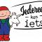 foto Zorgboerderij advertentie Zorgboerderij 't Geitenboerke in Riethoven