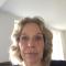 foto Huishoudelijke hulp advertentie Denise in Uffelte