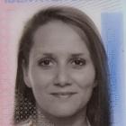profielfoto Kim uit Driebergen-Rijsenburg