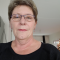 foto Palliatieve zorg advertentie Lia in Visvliet