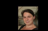 Foto van hulp Iris in Nijmegen