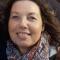 foto Begeleiding advertentie Marit in Haarlemmerliede
