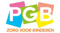 Foto van hulp PGB zorg voor kinderen in Nieuw-Vennep