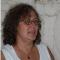 foto Administratieve hulp advertentie Lidy in Azewijn