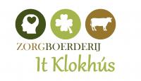 foto Zorgboerderij advertentie It Klokhús in Scharsterbrug