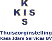 Foto van hulp Kasa Idare Services BV in Zoetermeer