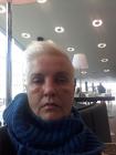 Foto van hulp Sandra in Almere