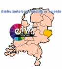 foto Logeerhuis advertentie ELVI in Winterswijk Huppel