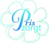 logo Priscilla-zorg