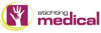 Foto van hulp Stichting Medical in Rotterdam