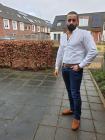 foto 24-uurs zorg advertentie Mtanios in Grafhorst