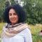 foto Boodschappen hulp advertentie Karima in Rhenen