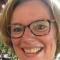 foto Hovenier advertentie Anne-Marie in Lienden