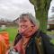 foto Hovenier advertentie Marijke in Ommel