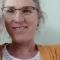 foto Huishoudelijke hulp advertentie Miranda in Zutphen