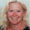 foto Kinderdagverblijf advertentie Sandra in Koog aan de Zaan