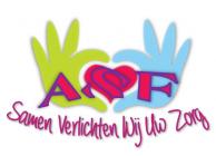 foto 24-uurs zorg advertentie Arlene in Spijkenisse