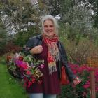 foto Begeleiding advertentie Margriet in Oldebroek