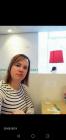 profielfoto Claudia uit Middelburg