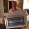 foto Verpleegkundige advertentie Jacqueline in Etten-Leur