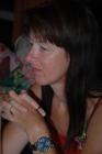 foto Thuiszorg advertentie Jeanette in Terschuur