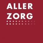 foto 24-uurs zorg advertentie Allerzorg Friesland in Grou