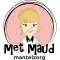 foto Boodschappen hulp advertentie Maud in Wijnbergen