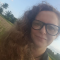 foto Begeleiding advertentie Catharina in Visvliet