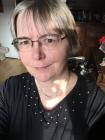 foto Boodschappen hulp advertentie Gerda in Zeist