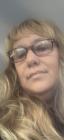foto Boodschappen hulp advertentie Marjan in Hieslum