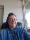 foto Nanny advertentie Mirella in Leidschendam
