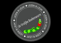 foto Dagbesteding advertentie de Vrolijke Boekenwurm in Oosthuizen