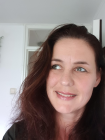 foto Logeerhuis advertentie Bea in Melissant