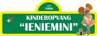 Foto van hulp Kinderopvang Ieniemini in Ermelo